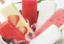 無添加のアイスおすすめ。安心で安全なアイスクリームを紹介。ギフトにも