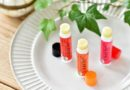 無添加やオーガニックのリップクリームおすすめ15選。人気の色付きなども紹介